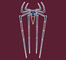 The Amazing Spider-man variant crest. T-Shirt