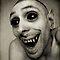 teeth - fangs, chompers, dentures...