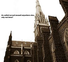religion is .....# 5 by mick8585