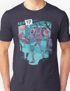 R3D BBL R0B0T T-Shirt