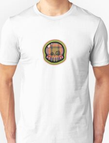 Confused Tako-Chan T-Shirt