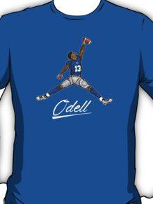 AIR ODB T-Shirt