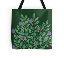 A Cup of Tea (Jasmine) Tote Bag