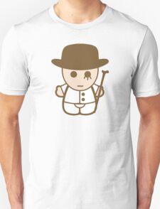 Hello Alex (A Clockwork Orange) T-Shirt