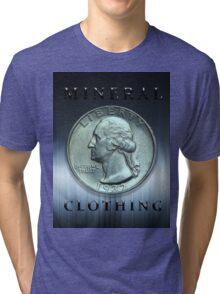 Washington Tri-blend T-Shirt