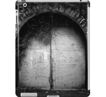 Doors to the Other Side iPad Case/Skin