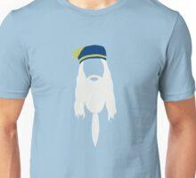 Potterhead Dumbledore Unisex T-Shirt