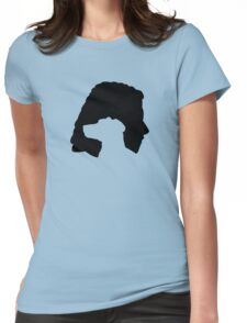 Padfoot Womens Fitted T-Shirt