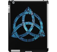 CeltTech iPad Case/Skin