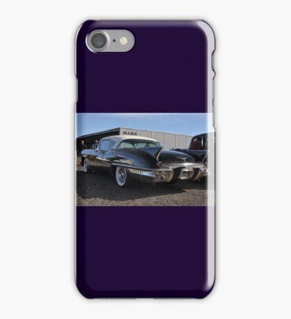 Cadillac @ Albion Park Airshow, Australia 2014 iPhone Case/Skin