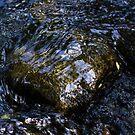 Smooth Stones by Sharlene Rens