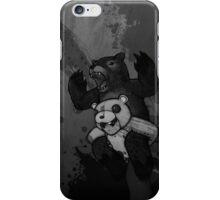 Fall Out Boy Folie A Deux Phone Case iPhone Case/Skin