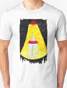 Deng~ Deng~~ Deng~~~ T-Shirt
