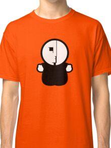 Hello Bauhaus Classic T-Shirt