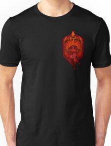The Devil's Detail Unisex T-Shirt