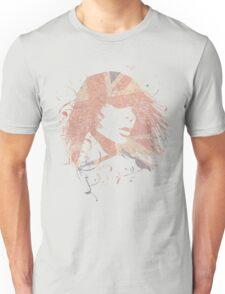 Bird Song Unisex T-Shirt