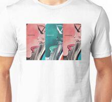 XWING Tear Unisex T-Shirt