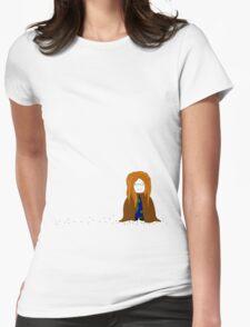 earth girl T-Shirt