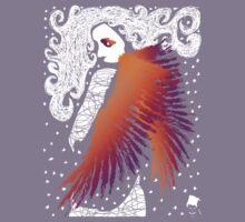 Angelic by djjosedecastro