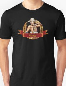 Certified Pirate Usopp T-Shirt
