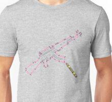 Child's Play Unisex T-Shirt