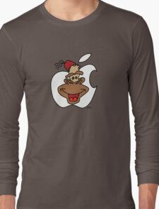 Mac Monkey! T-Shirt