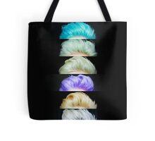 Slay The Hair Tote Bag