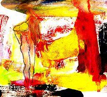 Enlightenment by Jean Boileau
