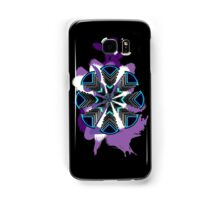 Design #4 Samsung Galaxy Case/Skin