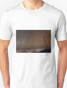 It's Raining Stars T-Shirt