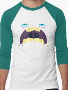 Monster Mugs - Sleepy T-Shirt