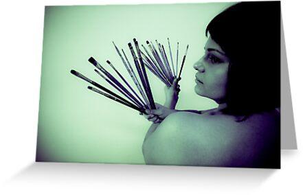Flamenco LK by BrainCandy