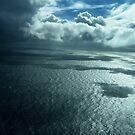 Bass Strait by Doug Thost