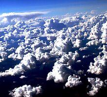 clouds by abigail abbott