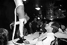 Strip Club by docophoto