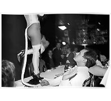 Strip Club Poster