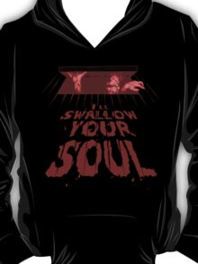 Swallow Your Soul T-Shirt