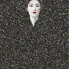 Geisha Memories by FrankChapman