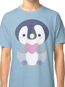 pingu Classic T-Shirt