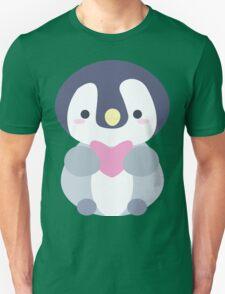 pingu Unisex T-Shirt