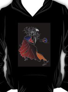 Flamenco -Tshirt T-Shirt