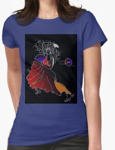 Flamenco -Tshirt T-Shirt