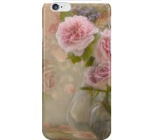Morning Melody  iPhone Case/Skin