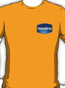 Vaseline (Best Quality) T-Shirt