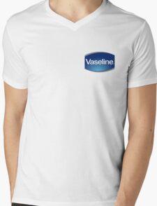 Vaseline (Best Quality) Mens V-Neck T-Shirt