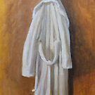 Robe by N. Sue M. Shoemaker