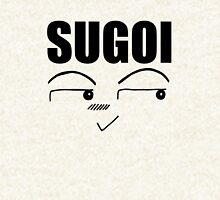 Sugoi-Tshirt (Great) Hoodie
