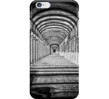 Souvenirs d'un autre monde iPhone Case/Skin