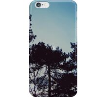 New Tree Phone case iPhone Case/Skin