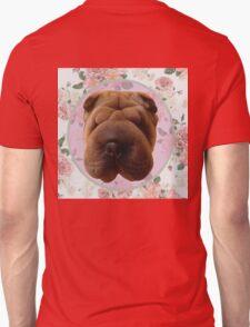 Princess Chloe Unisex T-Shirt